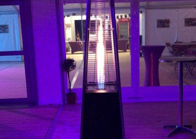 Patio Heater (3)